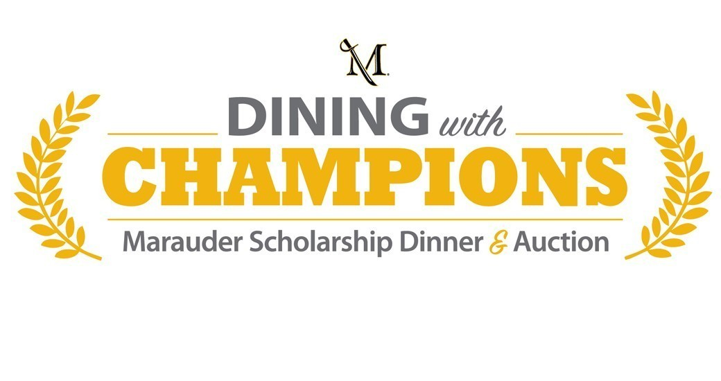Millersville University Athletics To Host First Dining With Champions    Millersville University Athletics